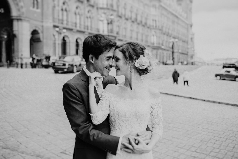 St-Pancras-wedding-photographer-london-074.jpg