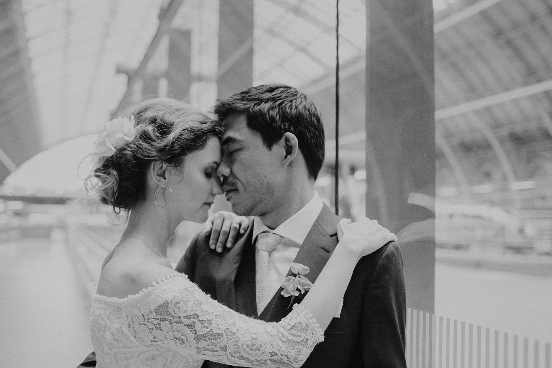St-Pancras-wedding-photographer-london-079.jpg