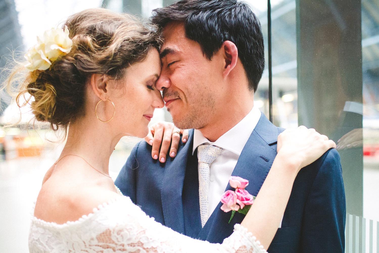 St-Pancras-wedding-photographer-london-080.jpg