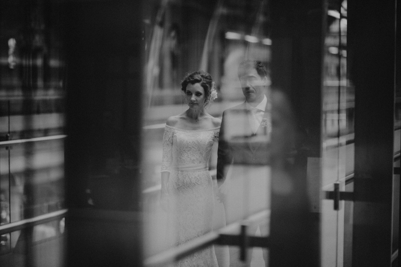 St-Pancras-wedding-photographer-london-085.jpg