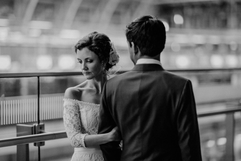 St-Pancras-wedding-photographer-london-088.jpg