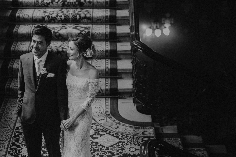 St-Pancras-wedding-photographer-london-091.jpg