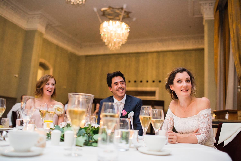 St-Pancras-wedding-photographer-london-098.jpg