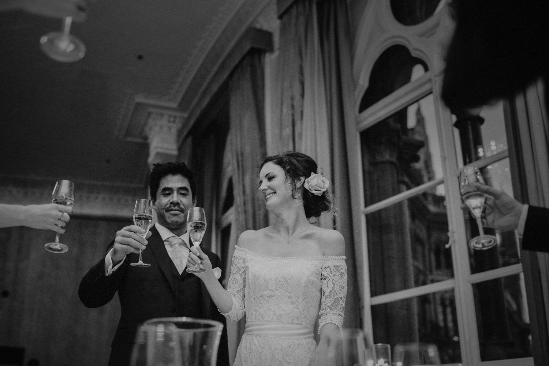 St-Pancras-wedding-photographer-london-101.jpg