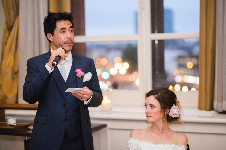 St-Pancras-wedding-photographer-london-102.jpg