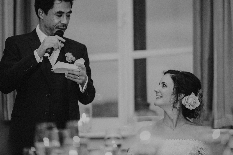 St-Pancras-wedding-photographer-london-103.jpg