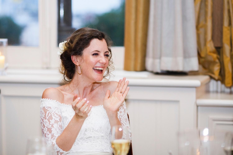 St-Pancras-wedding-photographer-london-096.jpg