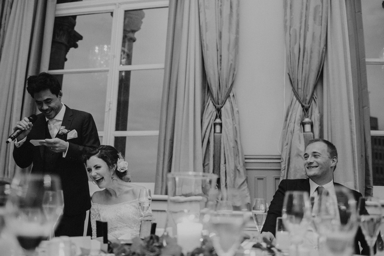 St-Pancras-wedding-photographer-london-106.jpg