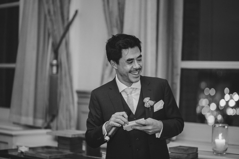St-Pancras-wedding-photographer-london-107.jpg
