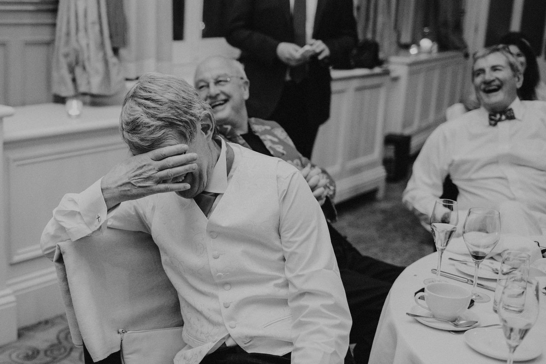 St-Pancras-wedding-photographer-london-110.jpg