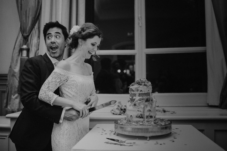 St-Pancras-wedding-photographer-london-111.jpg