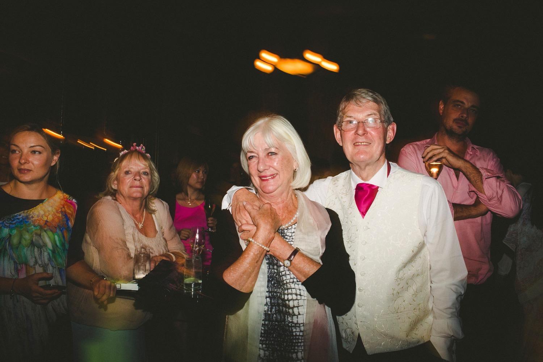 St-Pancras-wedding-photographer-london-116.jpg