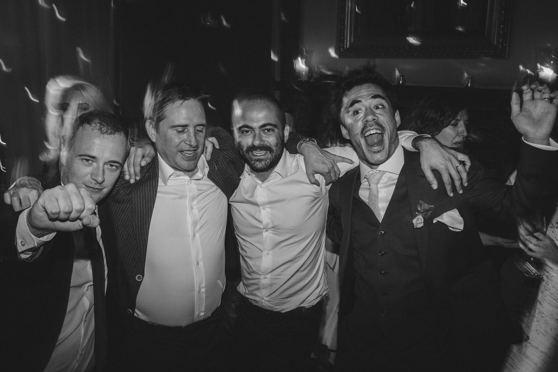 St-Pancras-wedding-photographer-london-119.jpg