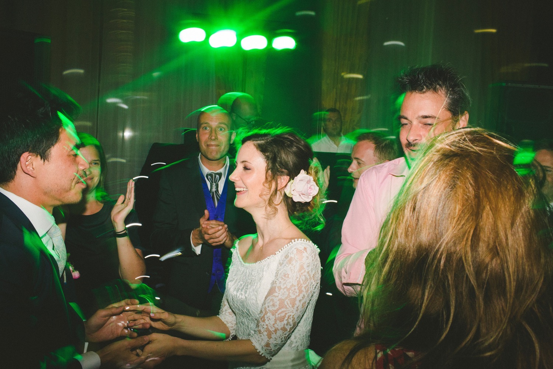 St-Pancras-wedding-photographer-london-121.jpg