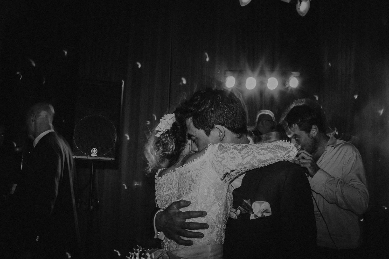 St-Pancras-wedding-photographer-london-122.jpg