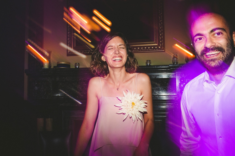 St-Pancras-wedding-photographer-london-123.jpg