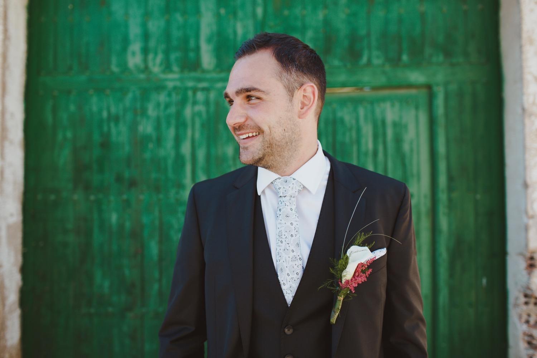 Destination Wedding Photographer in Spain Motiejus-18.jpg
