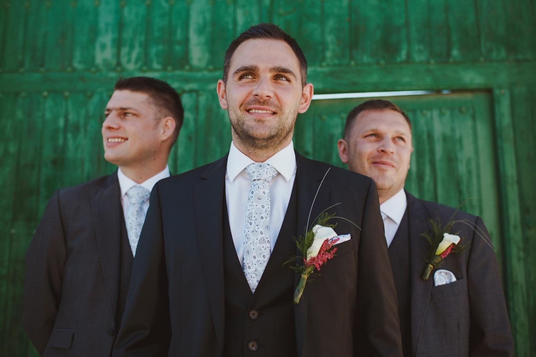 Destination Wedding Photographer in Spain Motiejus-21.jpg