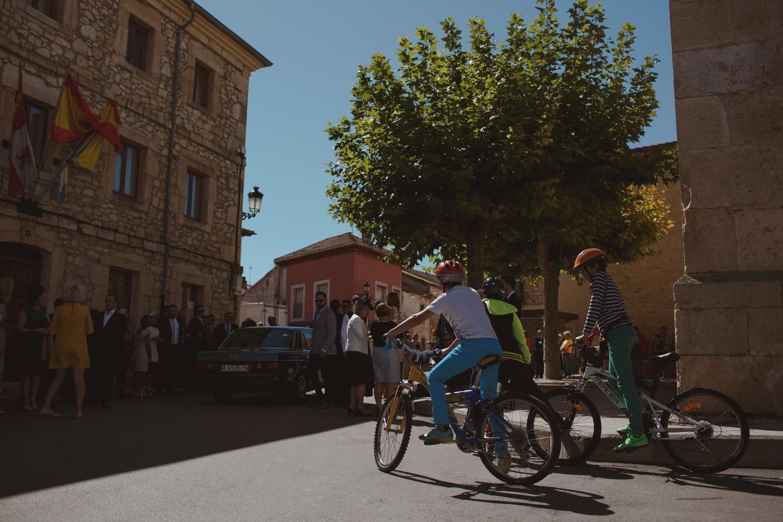 Destination Wedding Photographer in Spain Motiejus-23.jpg