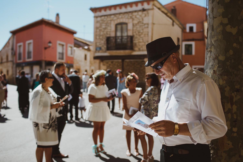 Destination Wedding Photographer in Spain Motiejus-26.jpg