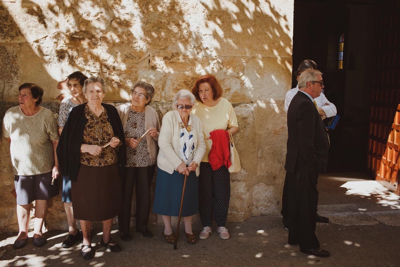 Destination Wedding Photographer in Spain Motiejus-30.jpg