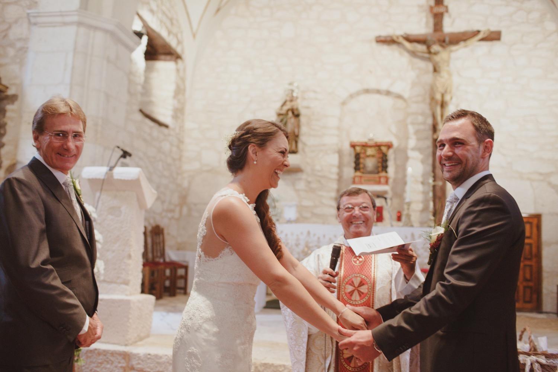 Destination Wedding Photographer in Spain Motiejus-32.jpg