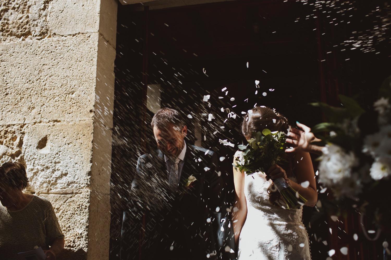 Destination Wedding Photographer in Spain Motiejus-36.jpg