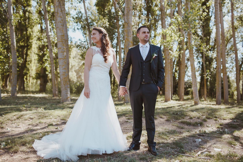 Destination Wedding Photographer in Spain Motiejus-42.jpg