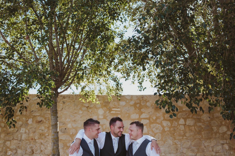 Destination Wedding Photographer in Spain Motiejus-49.jpg