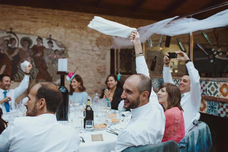 Destination Wedding Photographer in Spain Motiejus-51.jpg