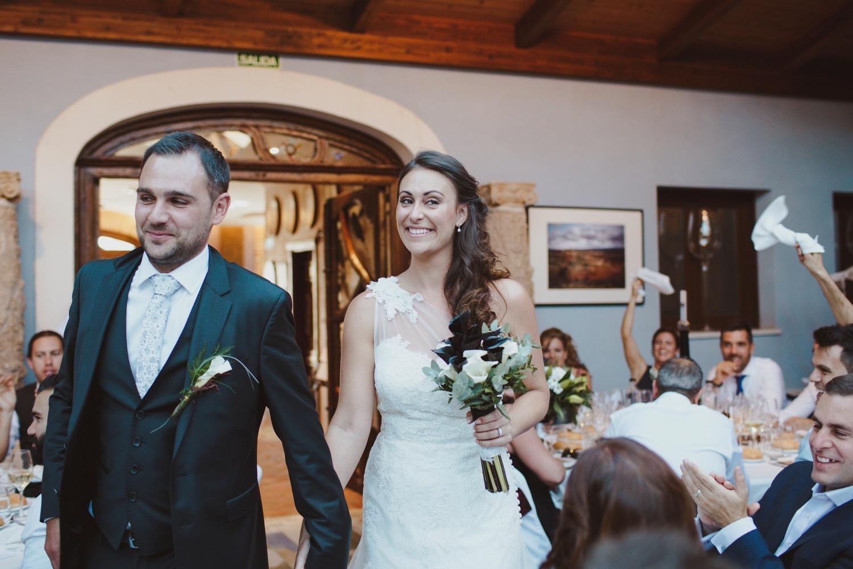 Destination Wedding Photographer in Spain Motiejus-52.jpg