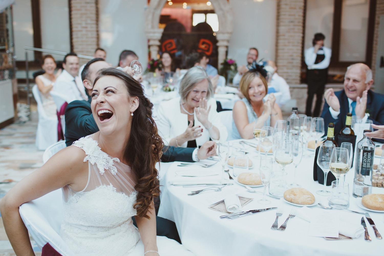 Destination Wedding Photographer in Spain Motiejus-59.jpg