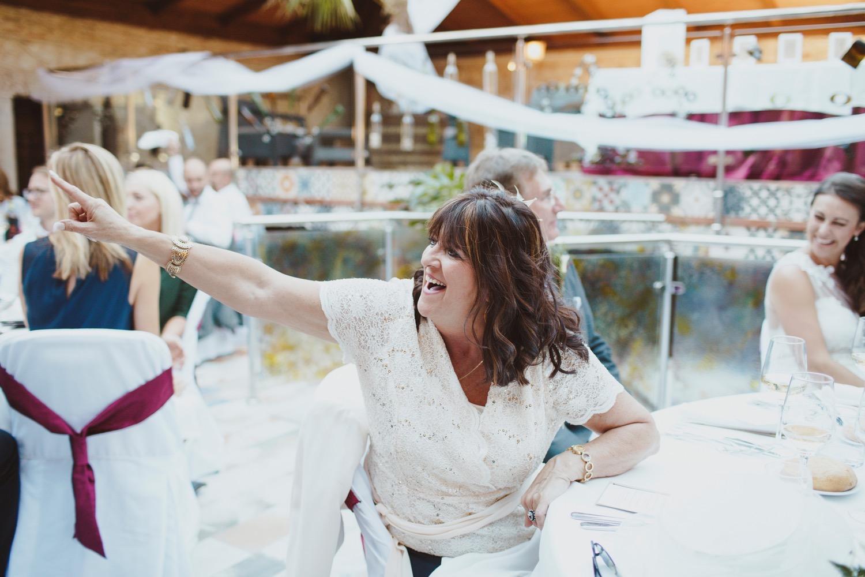 Destination Wedding Photographer in Spain Motiejus-60.jpg
