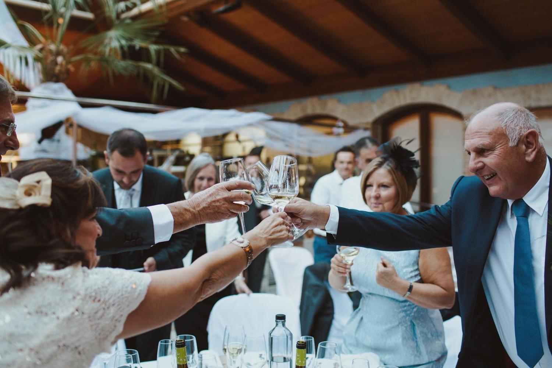 Destination Wedding Photographer in Spain Motiejus-61.jpg
