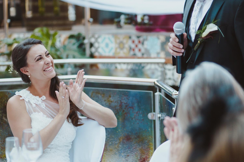 Destination Wedding Photographer in Spain Motiejus-62.jpg