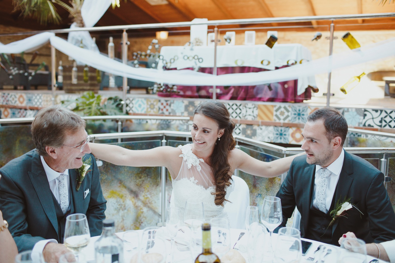 Destination Wedding Photographer in Spain Motiejus-63.jpg