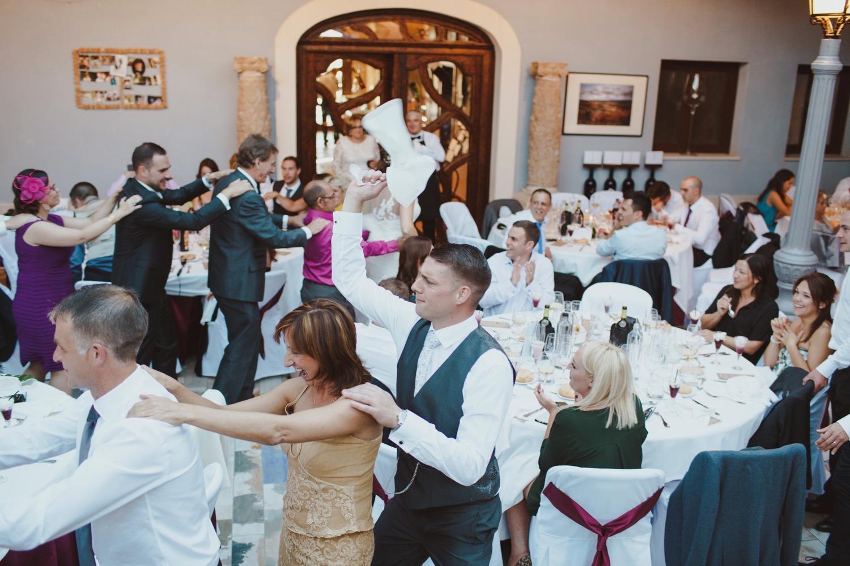 Destination Wedding Photographer in Spain Motiejus-64.jpg