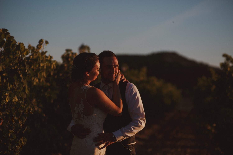 Destination Wedding Photographer in Spain Motiejus-69.jpg