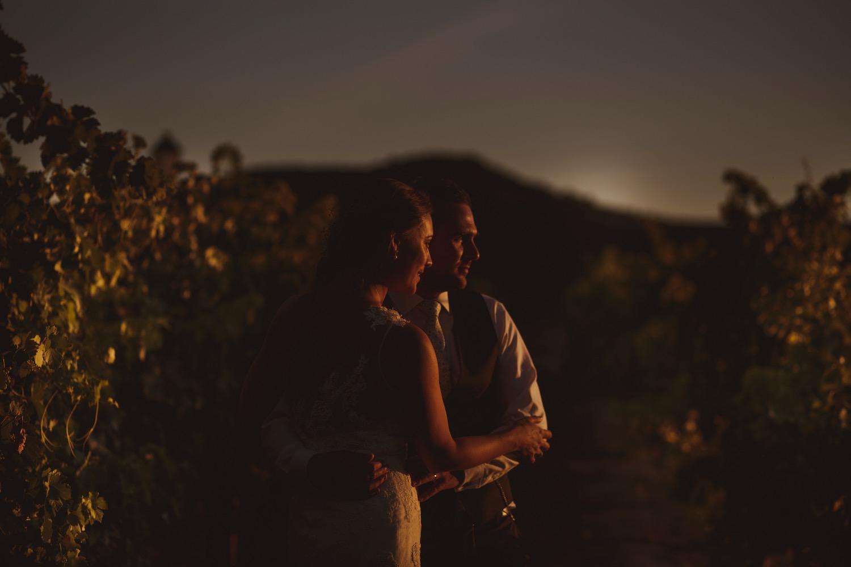 Destination Wedding Photographer in Spain Motiejus-70.jpg