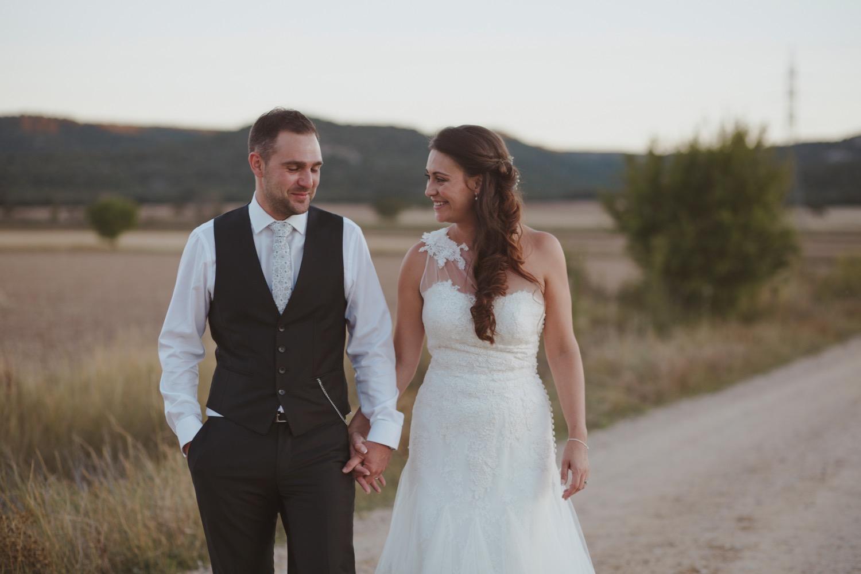 Destination Wedding Photographer in Spain Motiejus-71.jpg