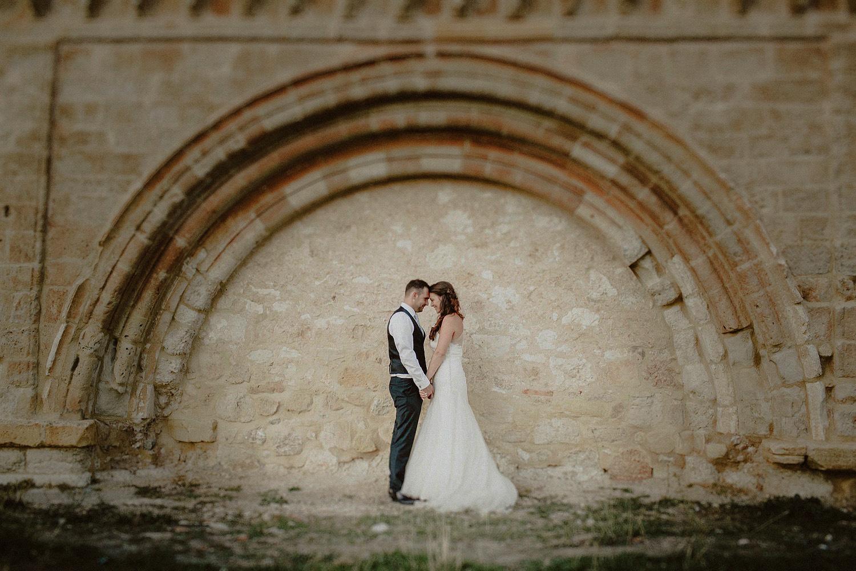 Destination Wedding Photographer in Spain Motiejus-73.jpg