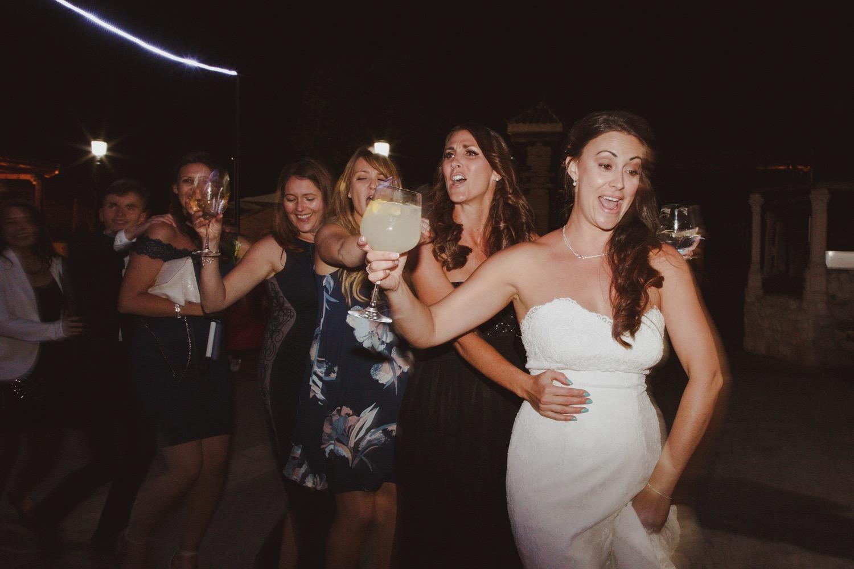 Destination Wedding Photographer in Spain Motiejus-85.jpg