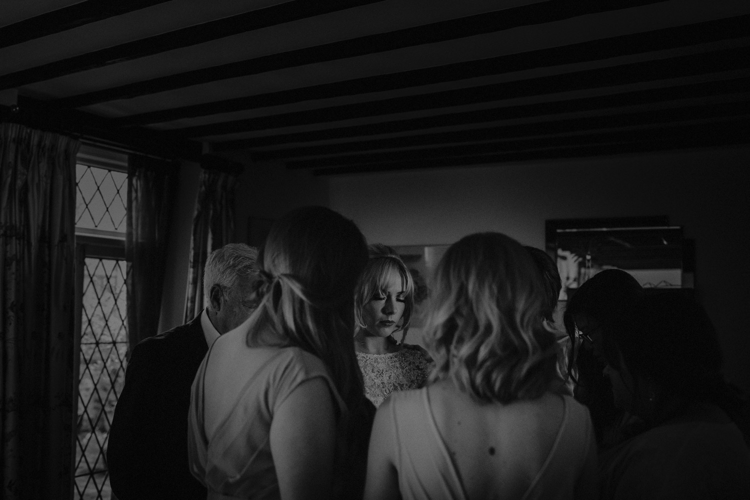 bartholomew-barn-wedding-18.JPG