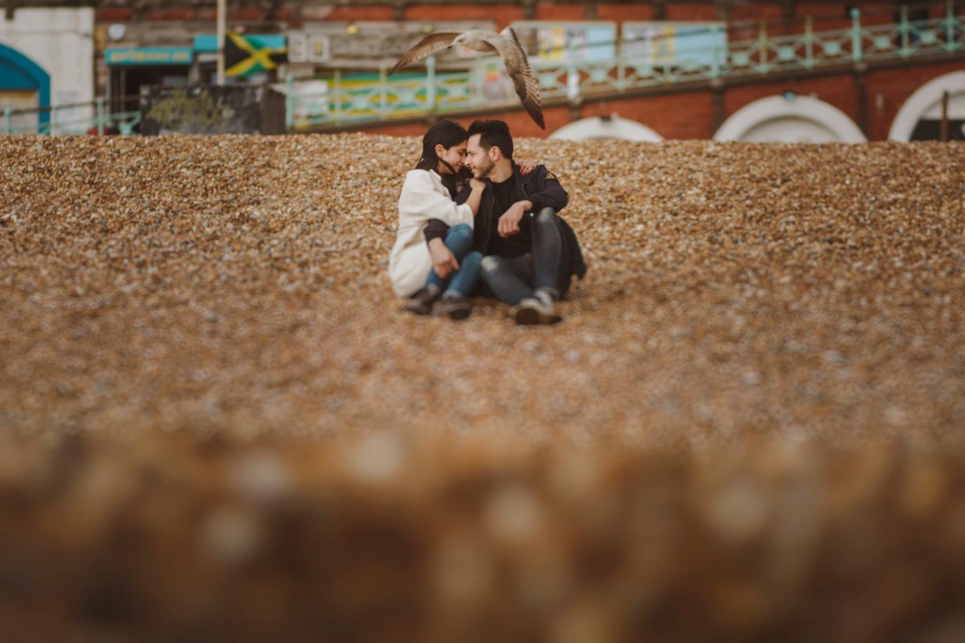 brigton-engagement-photography9.JPG