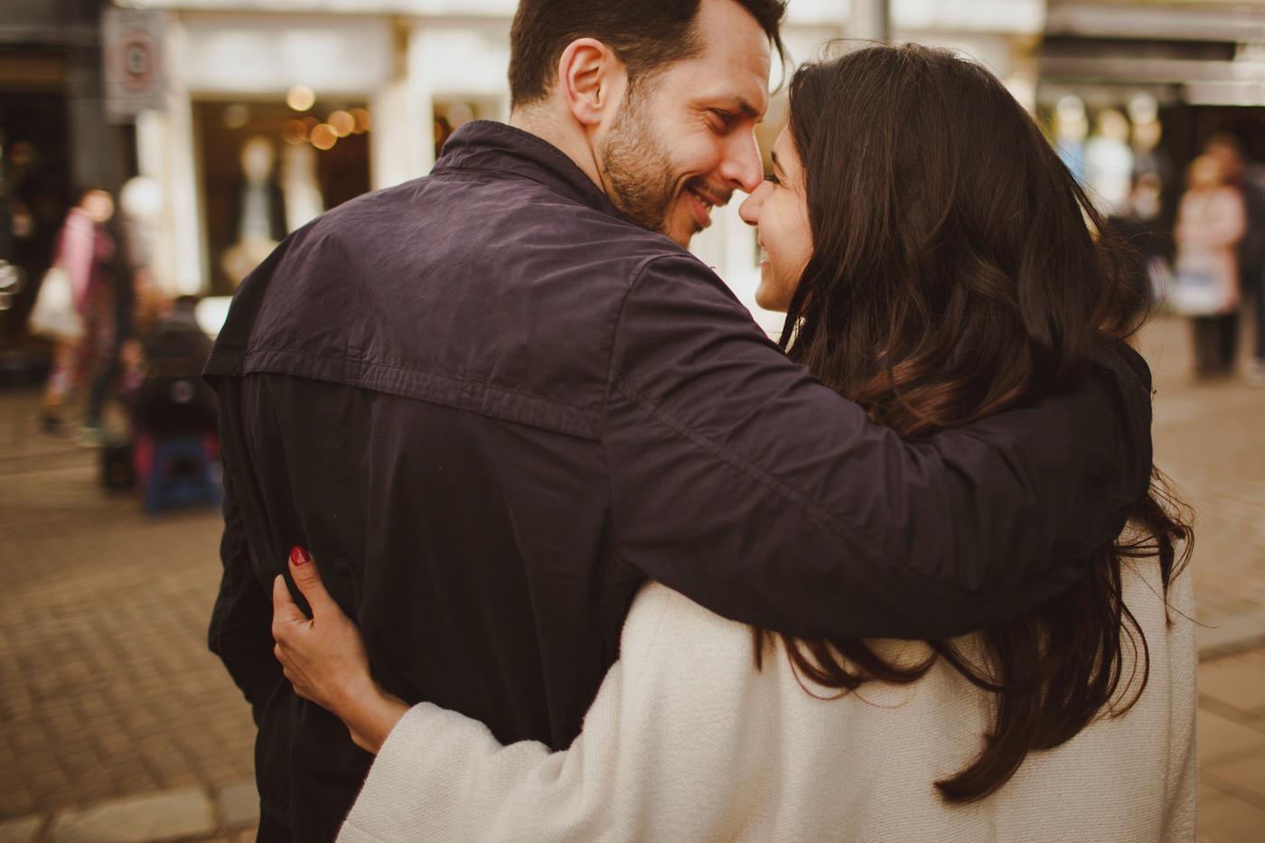 brigton-engagement-photography20.JPG