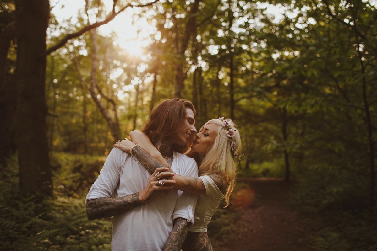 creative-engagement-photography-by-motiejus-08.jpg