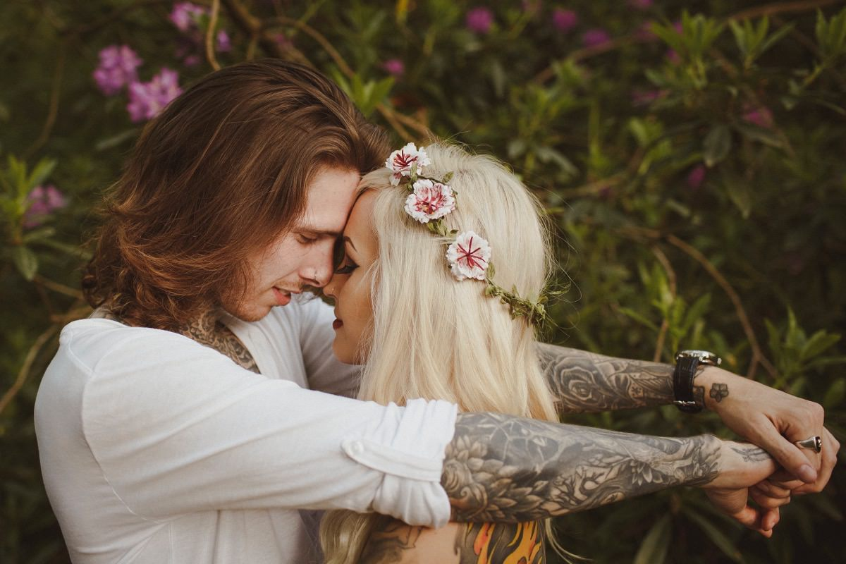 creative-engagement-photography-by-motiejus-12.jpg