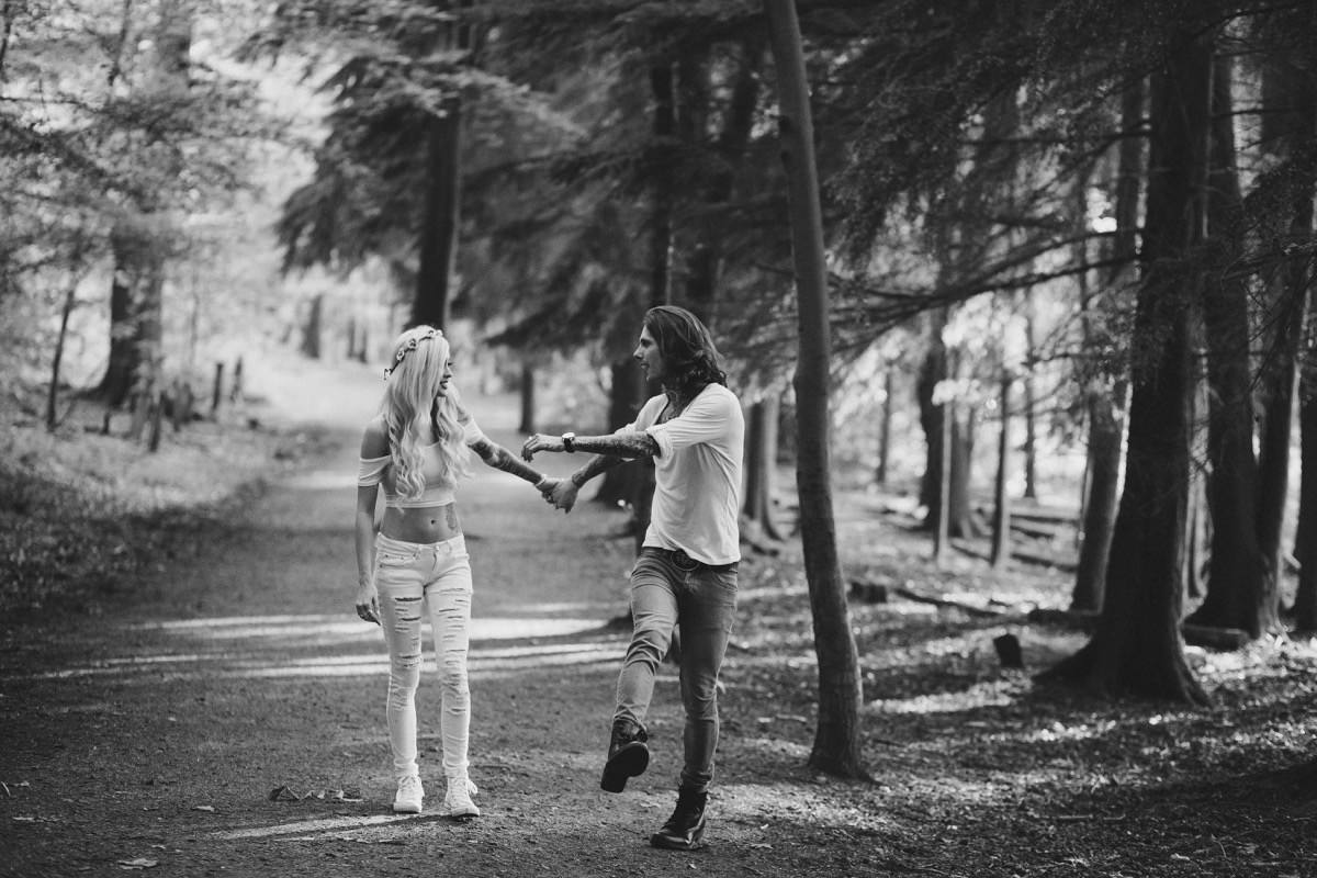 creative-engagement-photography-by-motiejus-22.jpg