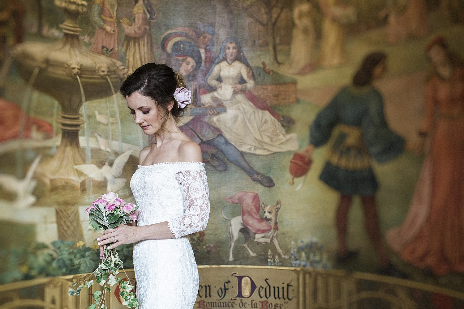 best-of-wedding-photography-2015-36.JPG