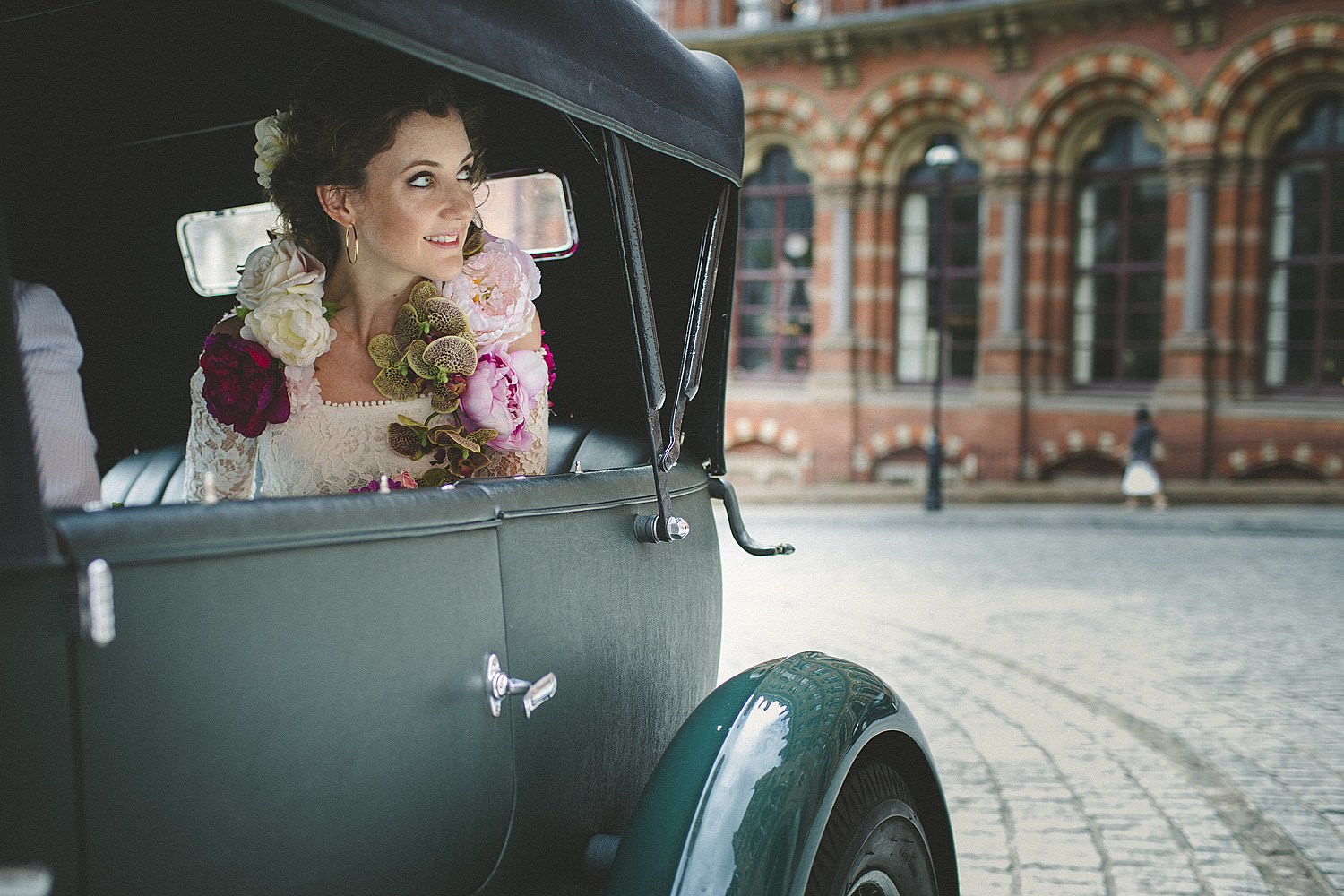 best-of-wedding-photography-2015-43.JPG